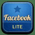 Facelite for Facebook Lite  FB 4.0.5