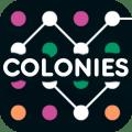 Colonies PRO 2.4