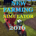 Guide For Farming Simulator 16 4.0