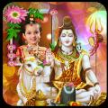 Happy Shivaratri Photo Frames 1.0