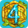 The Treasures Of Montezuma 4 1.1.0
