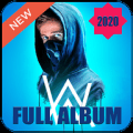Alan Walker Music Mp3 Without Net 1.0
