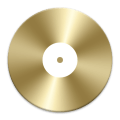 Аудиокниги бесплатно. Патефон 6.10