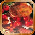 1000+ Chili Recipes 1.1
