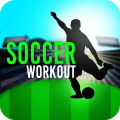 Soccer Training Workout - Fitness Coach Gym Guide 1.1.0