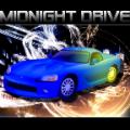 Midnight Drive 1.02