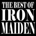 The Best of Iron Maiden 1.0