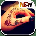 Tattoo Ideas & Design 2.0