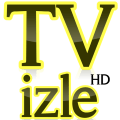 TV İzle - Canlı TV (Mobil TV Kanalları Canlı İzle) 1.0