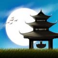 Meditation Yoga Nature & Sleep 1.0