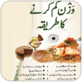 Weight Loss Tips in Urdu 1.7