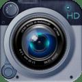 3D Full HD Camera Pro 1.11