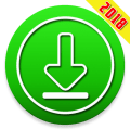 Status Saver For Whatsapp 3.3