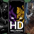 Black Panther Wallpapers 1.0