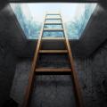 Doors&Rooms : Escape King 1.1.3c