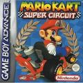 Mario Kart 2.9