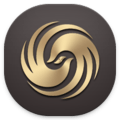 Gold Icons Pro -Cool Icon Pack 1.3.1