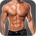 BodyWeight Workout & Fitness 2.9