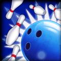 PBA® Bowling Challenge 3.8.2