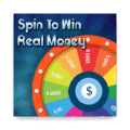 Spin To Win - Earn Money 2.4.1