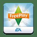 (MOD) The Sims 5.34.3