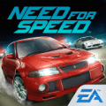 Need for Speed™ No Limits 1.5.3