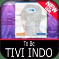 tobe TIVI indonesia 1.0