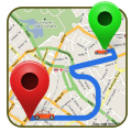 GPS , Maps, Navigations & Directions 9.3