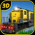 Train Simulator 2016 1.0