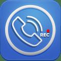 Auto Call Recorder Pro – All Call Recorder 1.0