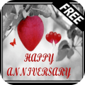 Anniversary Cards 1.3