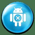 AppShut - Close apps running in background 1.11.5