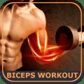 Biceps Workout Exercises 1.0.1