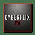 CyberFlix TV MOD 2 3.1.4