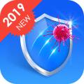 Virus Cleaner 2019: Scan & Remove Virus, Antivirus 1.4.3