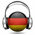 راديو تعلم اللغة الألمانية بالعربي '1.0'