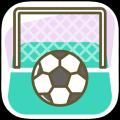 Amazing Football Free Kick Challenge 3D 1.0