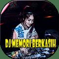 DJ Full Memori Berkasih Terbaru 1.0
