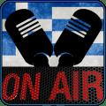 Hellenic Radios - News, Music, Sports 1.8