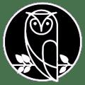 Meron Akong Kwento - Pinoy Chat Stories 1.9.1z