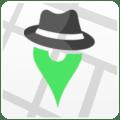 GPS Emulator 1.61