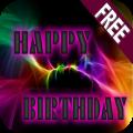 Happy Birthday 1.1