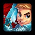 Blades of Brim 2.7.3