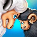 Sheep Fight Free 1.0