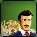 Money Game Slot 1.1