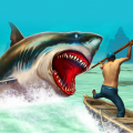 Wild animals - shark hunting 2.1