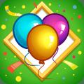 Birthdays & Other Events Reminder 1.92c