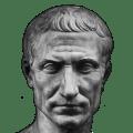 Ancient Roman Dates 1.2