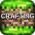 Crafting and Building 2.0.7