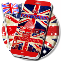 UK Keyboard 1.307.1.118